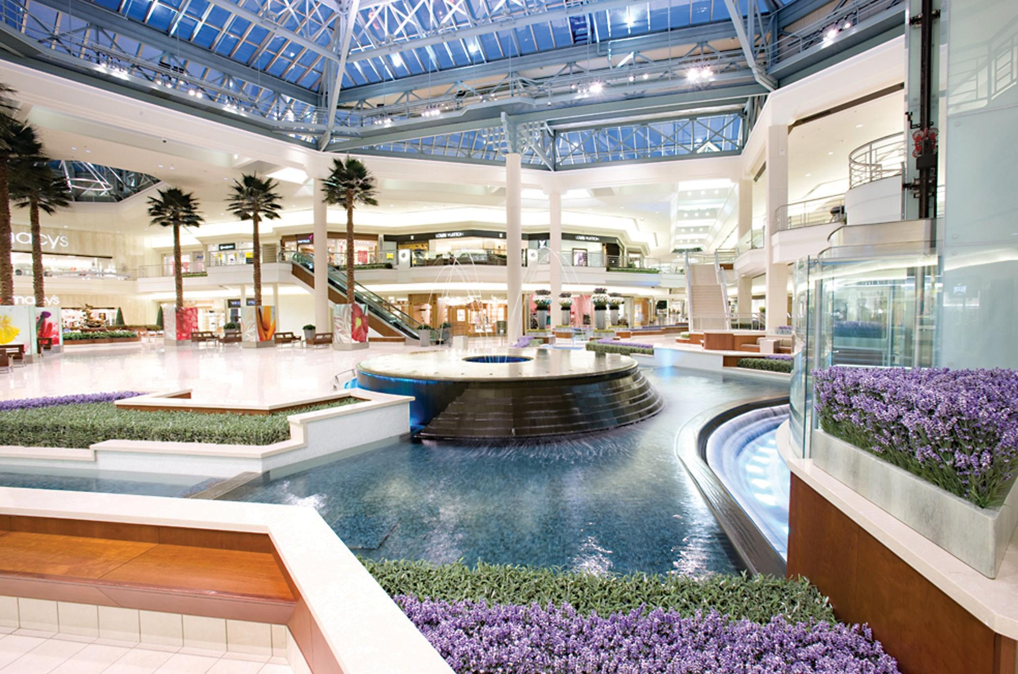 23p1 - Palm Beach Gardens Mall Hours Memorial Day