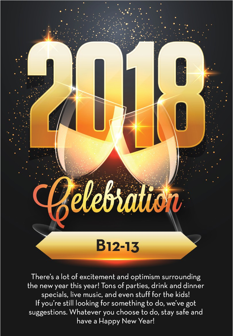 2018 celebration palm beach florida weekly theres a lot of excitement and optimism surroundingthe new year this year tons of parties malvernweather Image collections