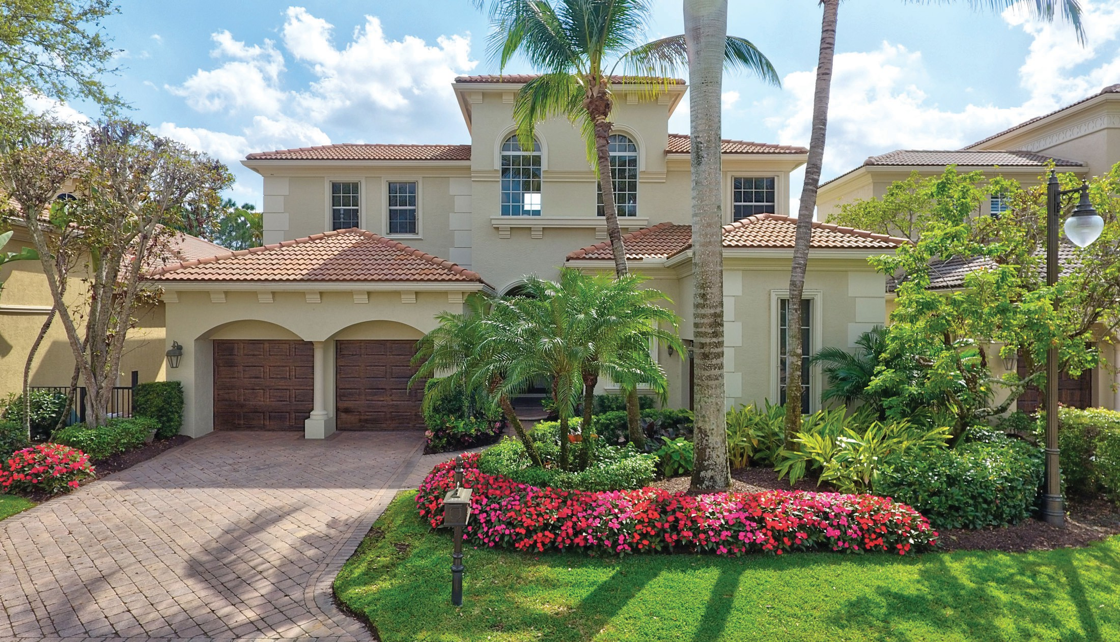 Mirasol magnificence | Palm Beach Florida Weekly