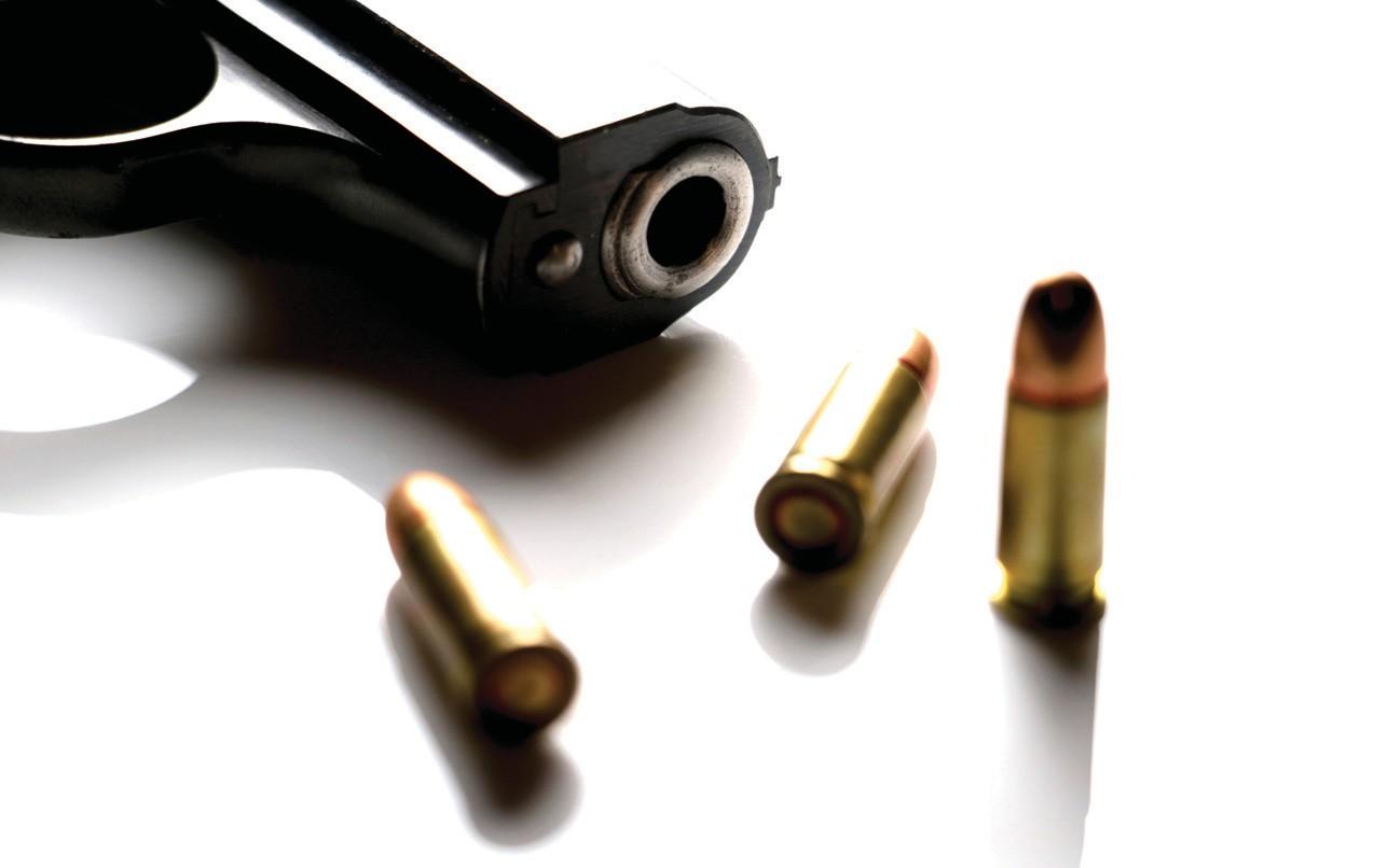 scott asks feds for gun control help palm beach florida weekly