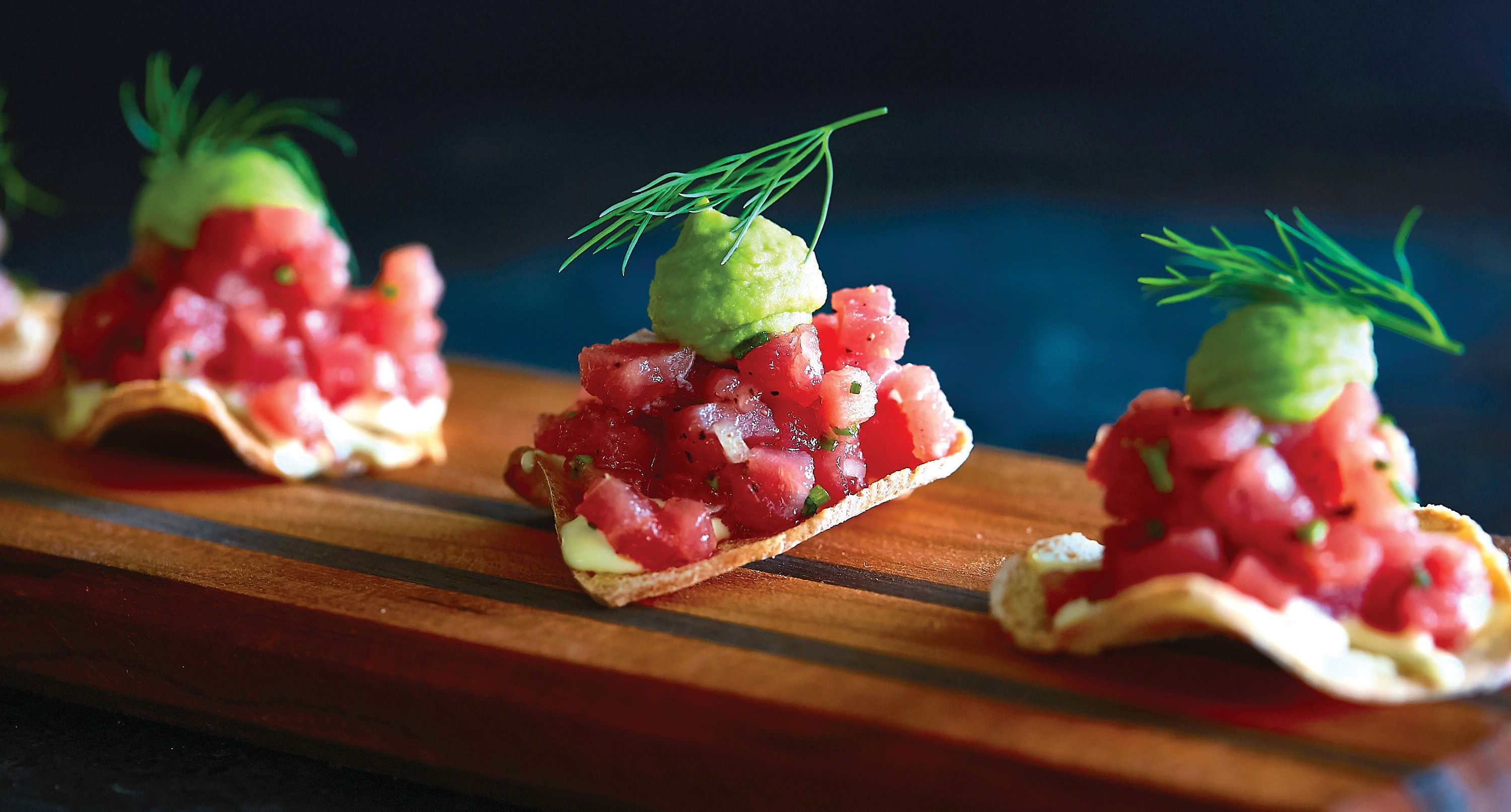Deals For Summer Dining Palm Beach Florida Weekly