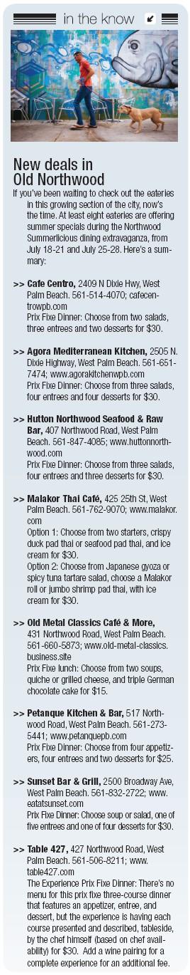 1p7 - Bonefish Grill Happy Hour Palm Beach Gardens