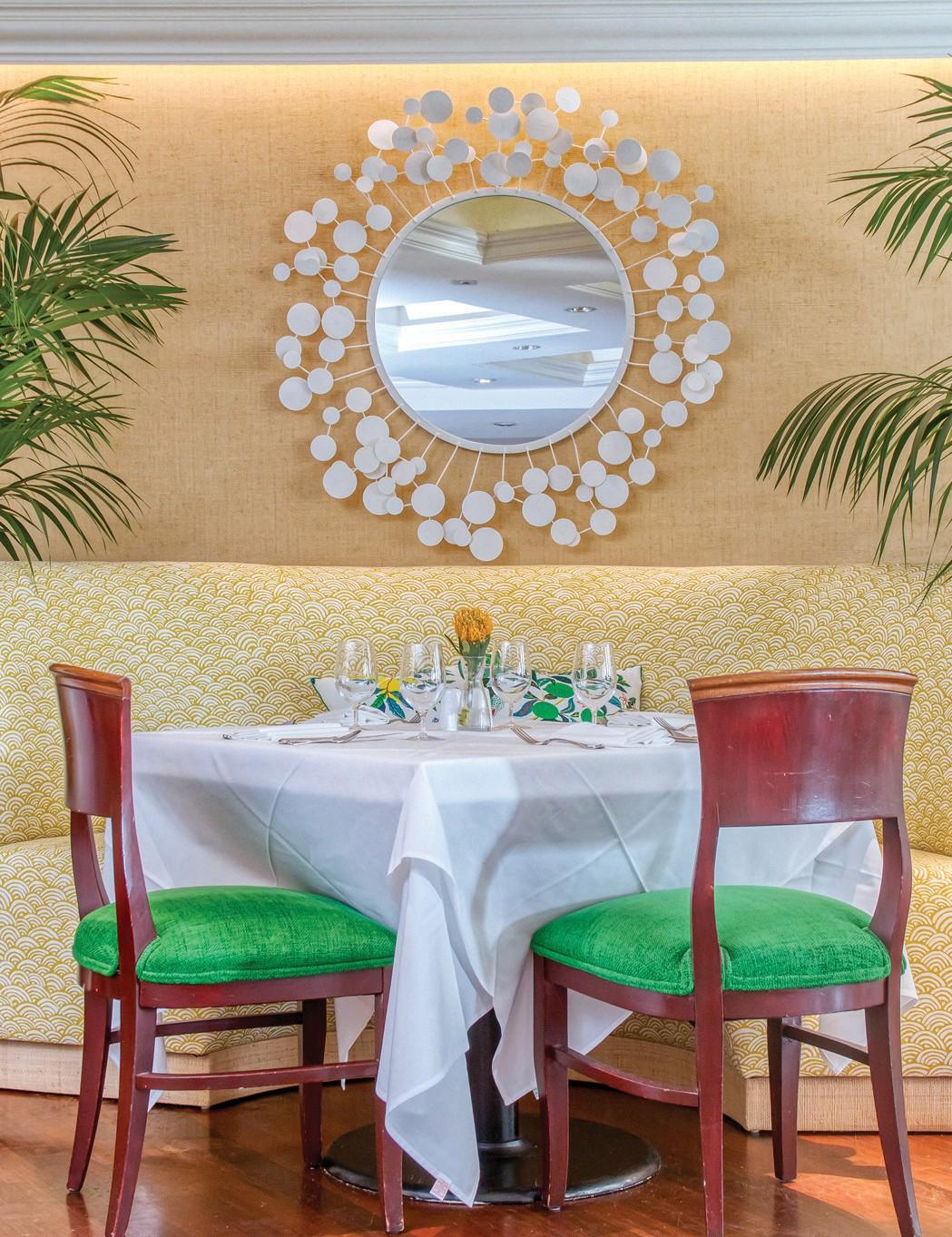 Florida Weekly Cuisine Palm Beach