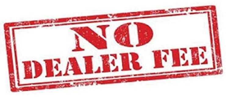 Car Dealers With No Dealer Fees >> Earl On Cars Palm Beach Florida Weekly