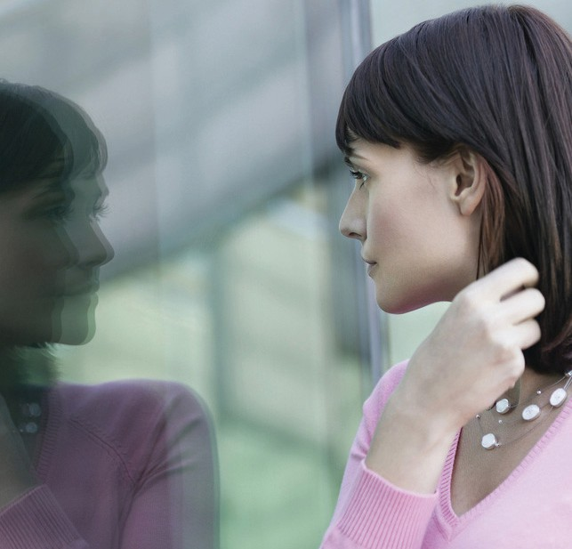 Feeling rejected? You might look within | Palm Beach Florida