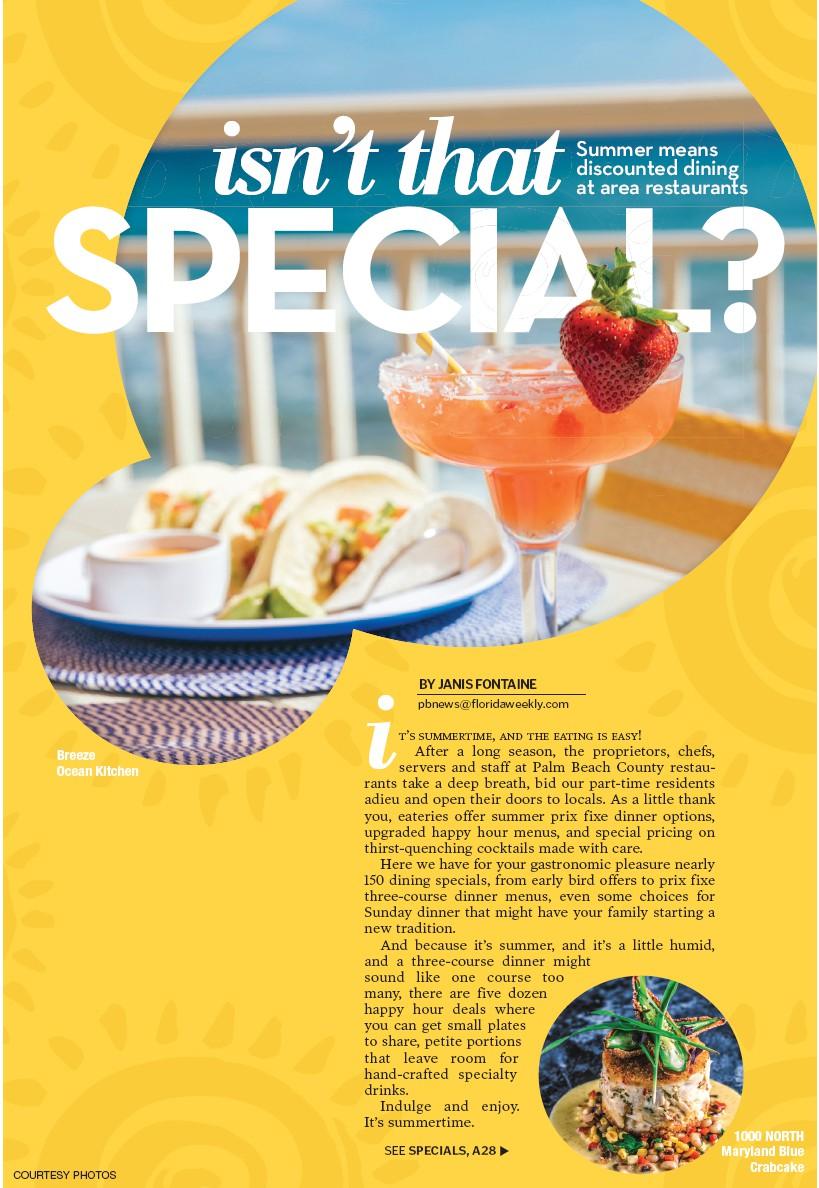 20p1 - Bonefish Grill Happy Hour Palm Beach Gardens