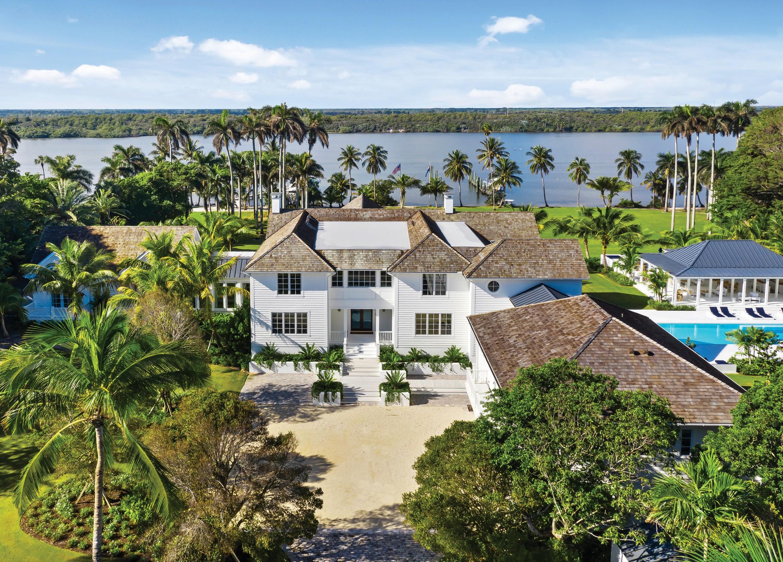 Дома в палм бич цена рейс дубай ростов на дону
